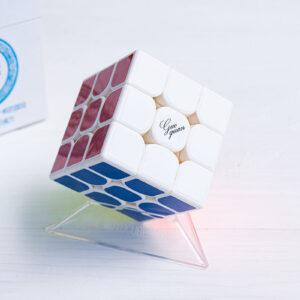 Moyu GuoGuan PRO M (by Cubes) белый
