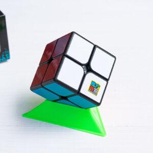 Кубик Meilong 2x2