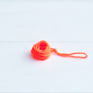 yoyo-rope-orange