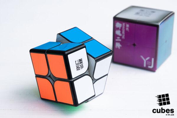 YuPo v2 M 2x2
