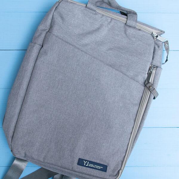 Большая сумка/рюкзак для головоломок Yong Jun