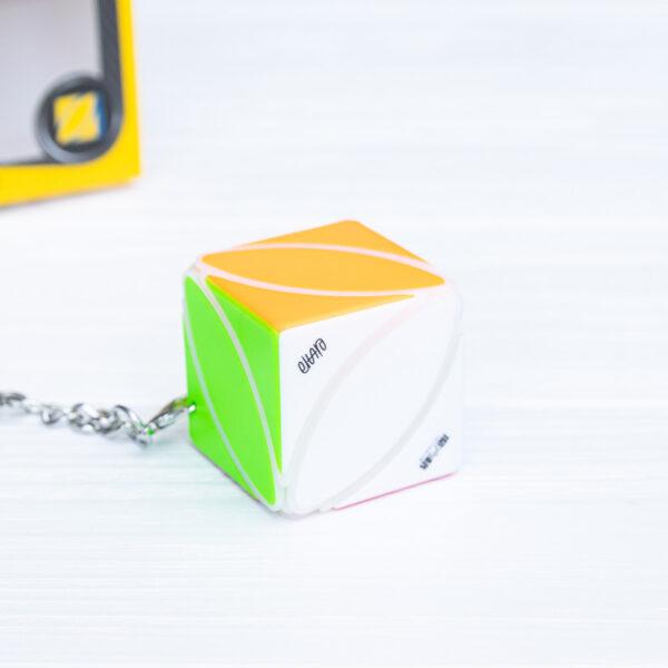 Мини Ivy куб от QiYi