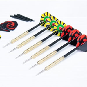 darts-set-plastic-1