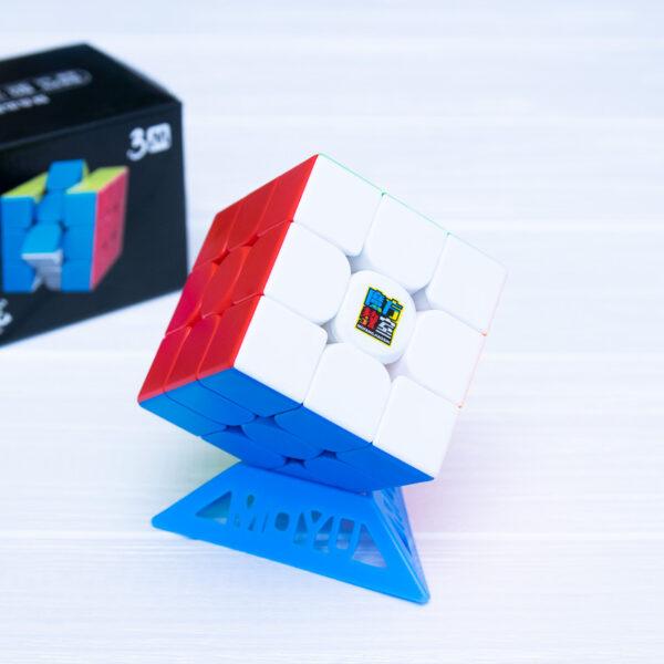 Кубик MoYu Meilong 3x3 M (new 2020)