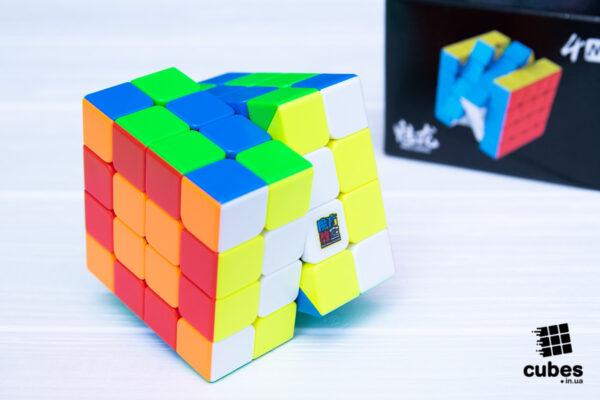 Кубик MoYu Meilong 4x4 M без наклеек
