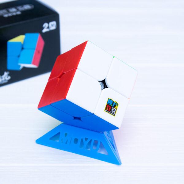 Кубик MoYu Meilong 2x2 M