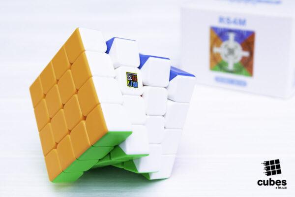 Кубик MoYu RS4 M (2020)