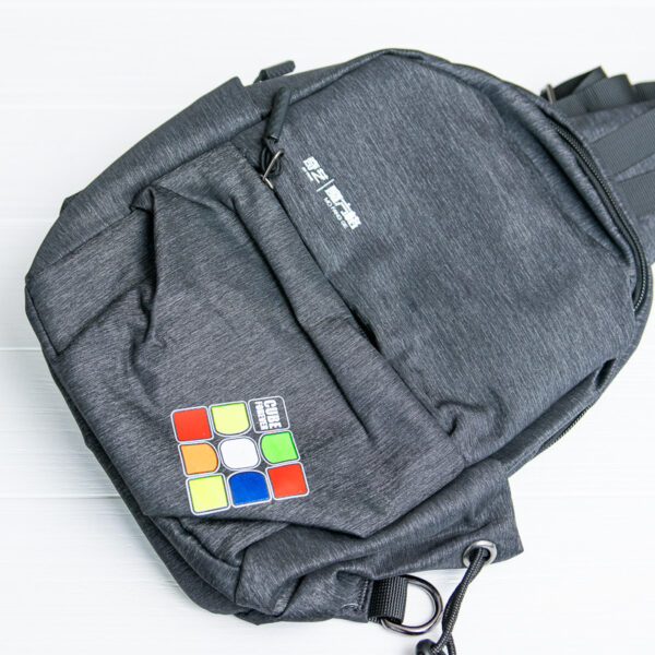 Рюкзак для головоломок QiYi (маленький)