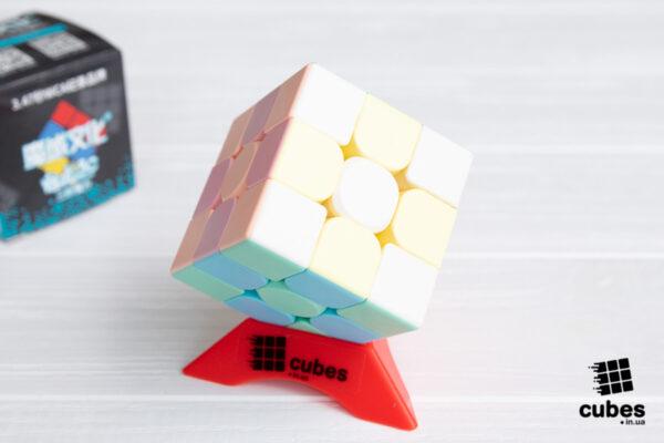 Кубик Meilong 3x3 macaron color