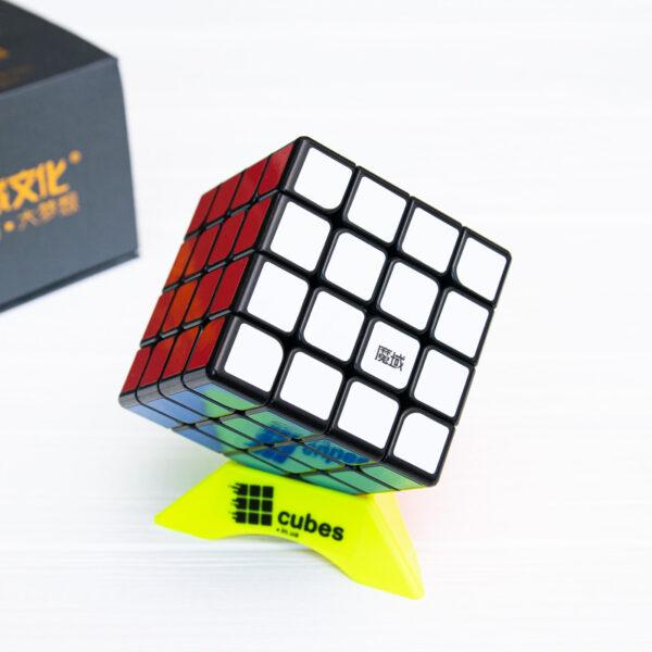 Кубик MoYu AoSu GTS M