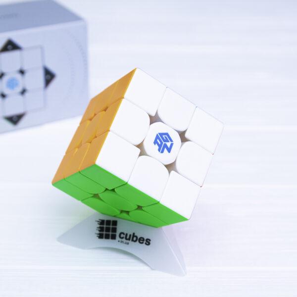 Кубик GAN 11 M Pro (матовый + primary внутри)