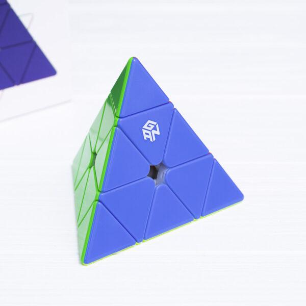Пирамидка GAN Pyraminx