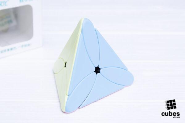 Пирамидка Maple Leaf Pyramid