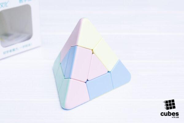 Пирамидка Triangle Pyramid