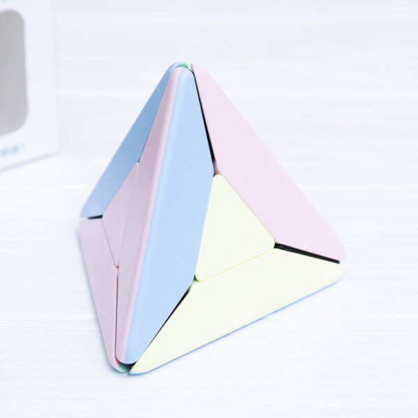 Пирамидка Windmill Pyramid