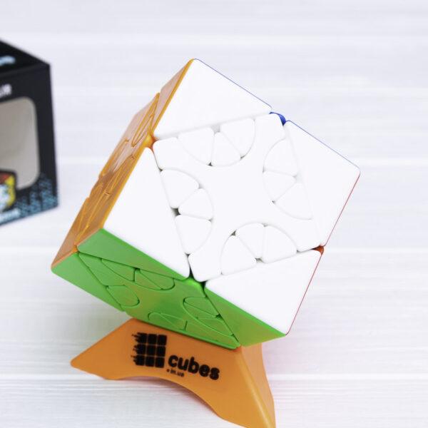 Meilong HunYuan Oblique Turning Cube v3