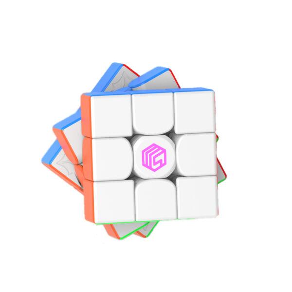 Кубик Рубика MSCUBE MS3-V1 M
