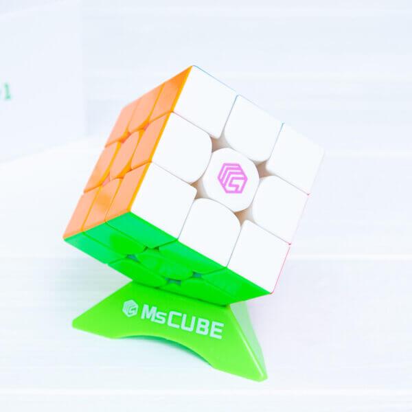 Кубик Рубика MSCUBE MS3-V1 M (ENHANCED)