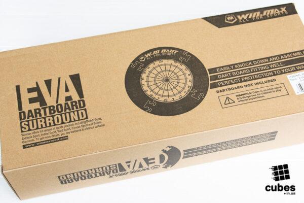 Защита (окружение) Winmax EVA для мишени дартс