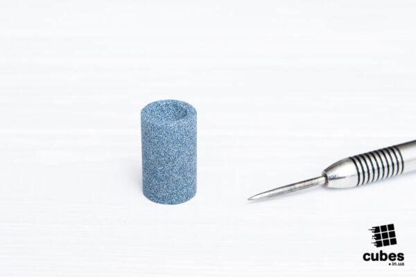 Точильный камень для дротиков