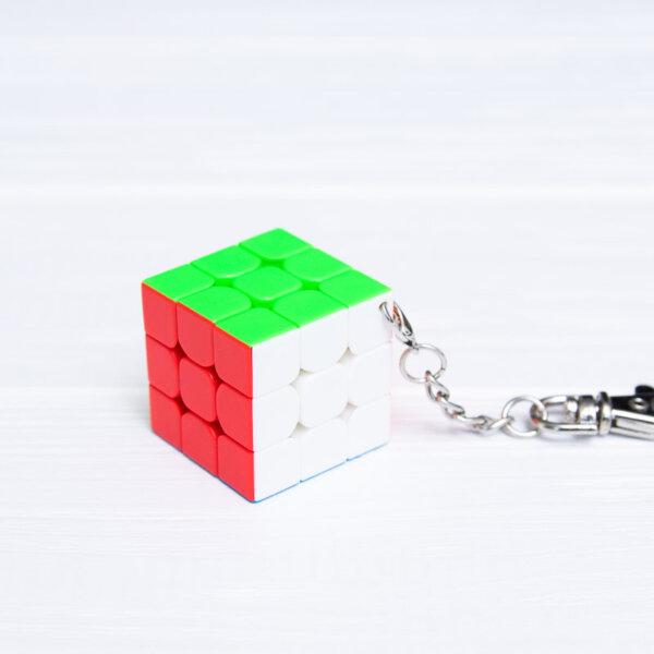 Мини кубик Рубика Meilong 3x3 (30мм)