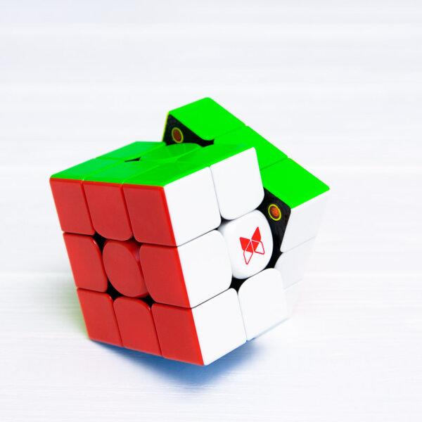 Кубик Рубіка X-Man Tornado v2 M