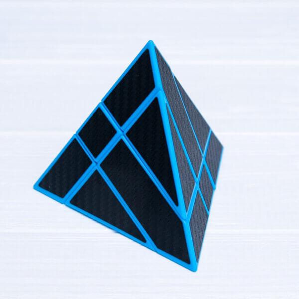 Головоломка Pyramid Twin Star